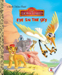 Eye in the Sky  Disney Junior  The Lion Guard