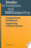 Computational Intelligence Book