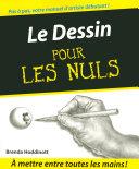 Le Dessin Pour les Nuls Pdf/ePub eBook