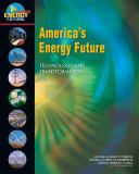 America's Energy Future [Pdf/ePub] eBook