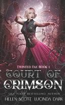 Court of Crimson