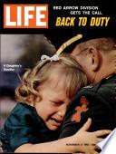 Nov 3, 1961