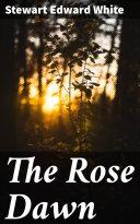 Pdf The Rose Dawn