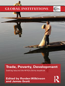 Pdf Trade, Poverty, Development Telecharger