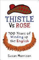 Thistle Versus Rose Pdf/ePub eBook