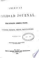 Railway Locomotives and Cars