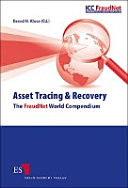 Asset Tracing   Recovery