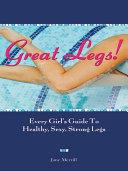Great Legs! [Pdf/ePub] eBook