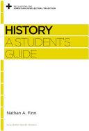 History Book PDF
