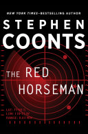 The Red Horseman Book
