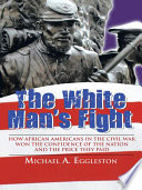 The White Man's Fight
