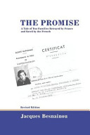 The Promise  revised Version