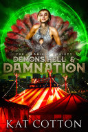 Demons, Hell & Damnation ebook