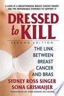 Dressed to Kill, Second Edition