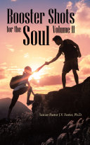 Booster Shots for the Soul Pdf/ePub eBook