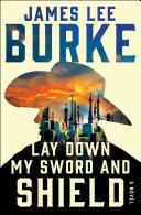 Lay Down My Sword and Shield Pdf/ePub eBook