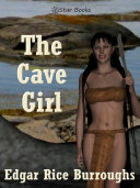 Pdf The Cave Girl
