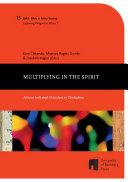 Multiplying in the Spirit