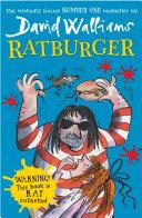 Ratburger Pdf/ePub eBook