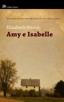 Amy e Isabelle ebook