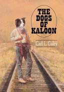 The Dogs of Kaloon