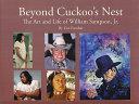 Beyond Cuckoo s Nest