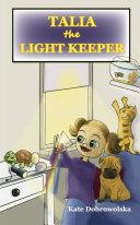 Pdf Talia The Light Keeper