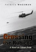 Crossing the Rubicon [Pdf/ePub] eBook