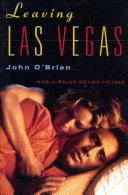 Leaving Las Vegas Pdf/ePub eBook