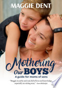 Mothering Our Boys (US Edition)