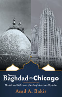 From Baghdad to Chicago