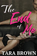 The End of Me: The Single Lady Spy 1