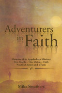 Adventurers in Faith