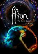 Ffion  The Devils Game