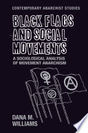 Black flags and social movements Book