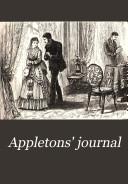 Appletons' Journal