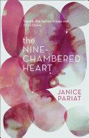 The Nine Chambered Heart