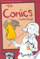 The Comics