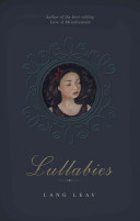 Lullabies Book