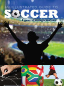 Illustrated Guide to Soccer