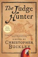 The Judge Hunter Pdf