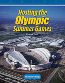 Hosting The Olympic Summer Games 6 Pack