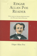 Edgar Allen Poe Reader ebook