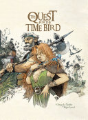 Pdf The Quest for the Time Bird Telecharger