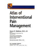 Atlas of Interventional Pain Management