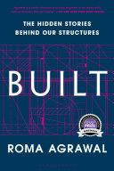 Built [Pdf/ePub] eBook