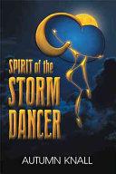 Pdf Spirit of the Storm Dancer