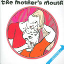 The mother's mouth ebook