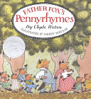 Pdf Father Fox's Pennyrhymes