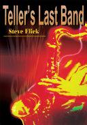 Teller s Last Band
